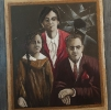 Familie Schnoog, in Auschwitz ermordet